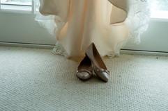 WeddingJason-4610.jpg
