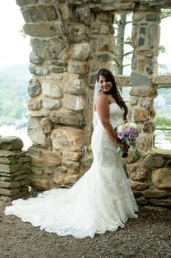 WeddingJason-4821.jpg