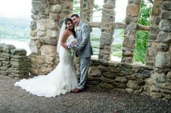 WeddingJason-4849.jpg