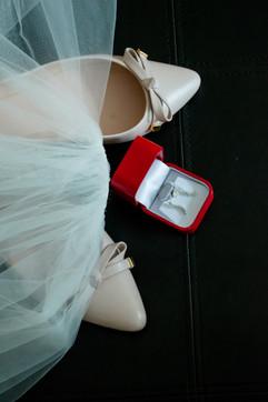 WeddingJason-4606.jpg