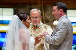 WeddingJason-9039.jpg