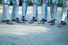 WeddingJason-4958.jpg