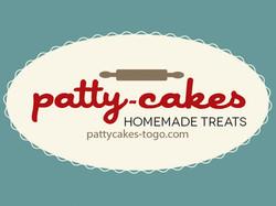 Logo for bakery