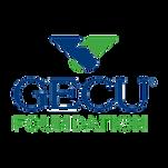 GECU_foundation.png