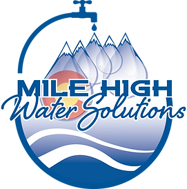 MileHighWaterSolutions_4c.png
