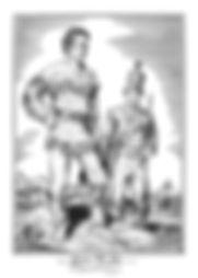 8. Maj. Zebulon M. Pike U.S.A..jpg