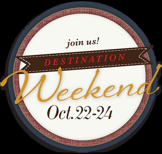 destination_weekend_site.png