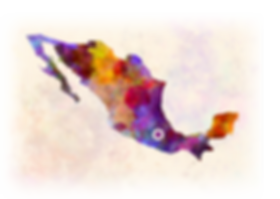 MEXICO_star.png