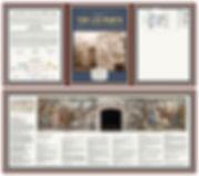 TLM_2018_brochure_mockup.jpg