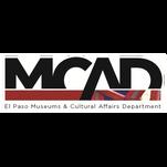 mcad_web.png