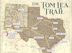 Tom Lea Institute (link)