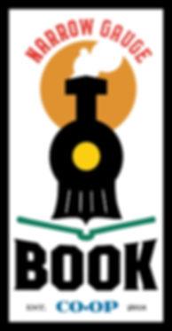 NG_logo_box.jpg