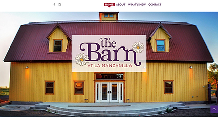 w_thebarn_PAGE.png
