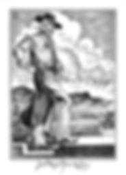 9. Juan Maria Ponce de Leon.jpg