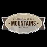 celebration_mountains_web.png