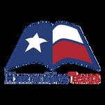 h-texas_web.png