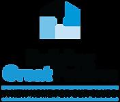 BGF_logo1.png