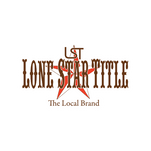 lone_star_title_web.png