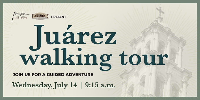 juarez_walking_tour.jpg