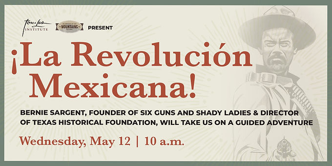 la_revolucion_mexicana.jpg
