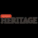 border_heritage_web.png