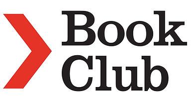 book club_nobox.jpg