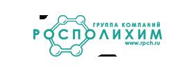 logo-rpch