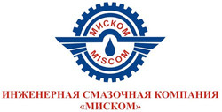 лого-миском
