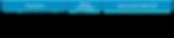 Gazpromneft Cutfluid Est-01.png
