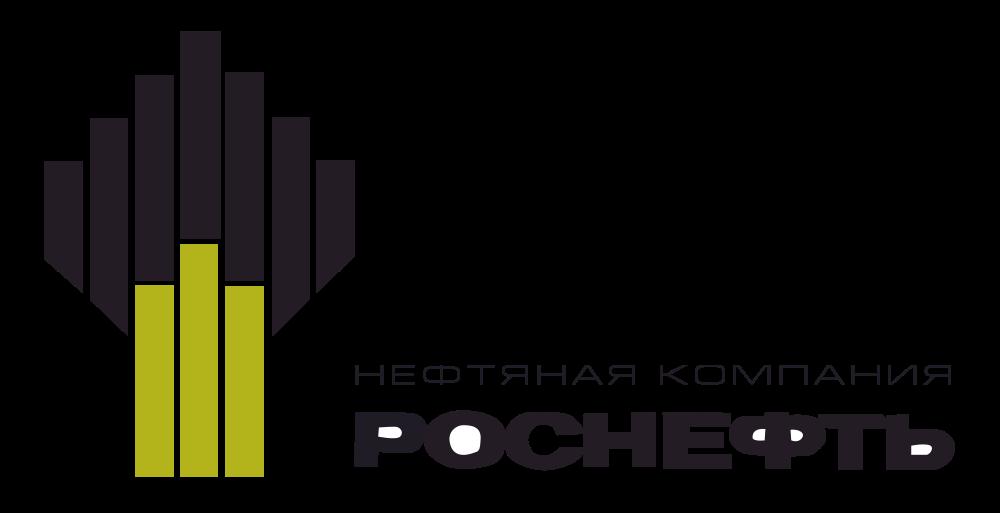 logo-rosneft