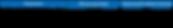 Gazpromneft Cutfluid Universal-02.png
