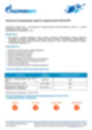 ЛТИ_Gazpromneft Cutfluid EST (1).jpg