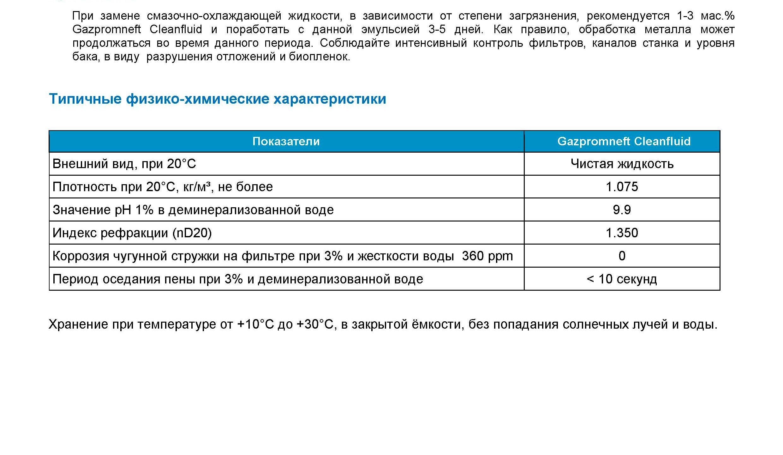 ЛТИ_Gazpromneft Cleanfluid (1)