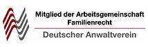 logo-dav-arge-familienrecht-270.png