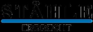 logo_staehle_erbrecht.png