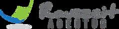 Logo Rauszeit.png