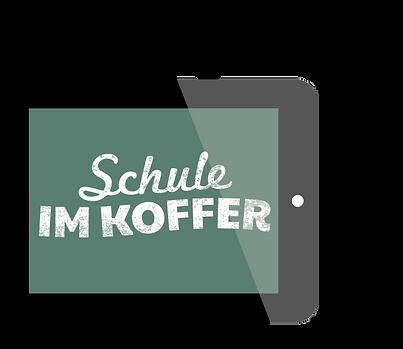N2019_VISKOM_schuleimkoffer_logo Kopie.p