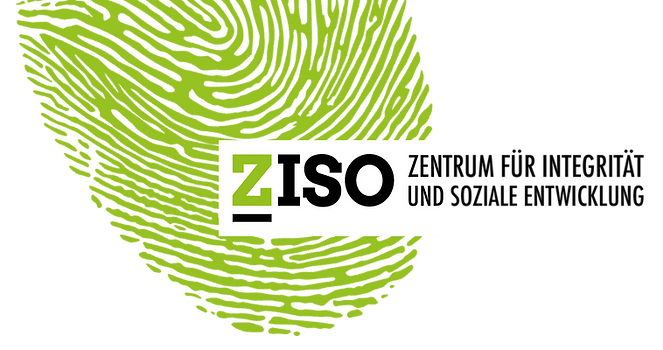 ziso_logo_farbig_fingerprint.png