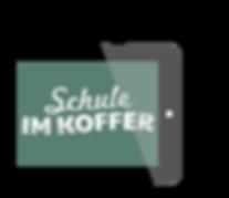 2019_schuleimkoffer_logo_schulüberbrüc