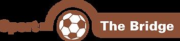 STB_Logo_Color_CMYK.png