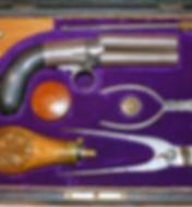 Gun D-1 WEB.jpg