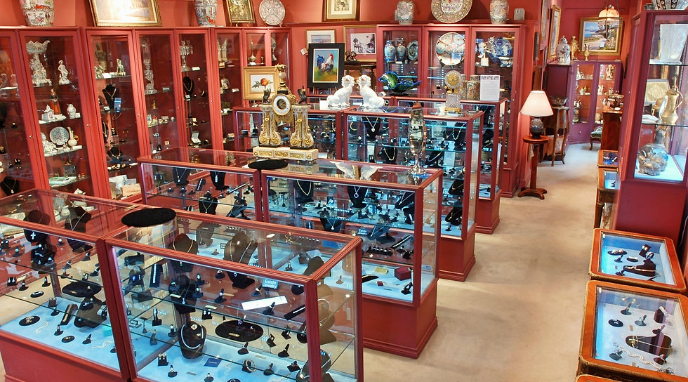 Shop Interior 7-2019.jpg