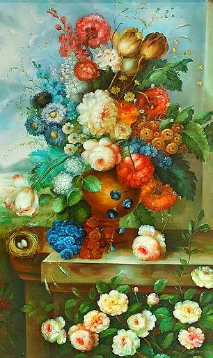 Flemish Floral WEB.jpg