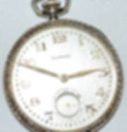 #249 - Tavannes Pocket Watch  WEB1.jpg