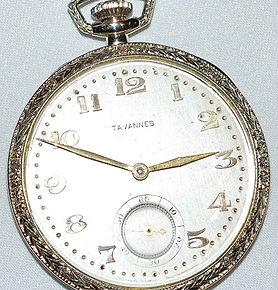 #249 - Tavannes Pocket Watch  WEB1.jpg