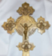 Russian Orthodox Cross WEB.jpg