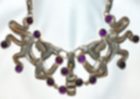 Mex Amethyst SS Necklace WEB2.jpg