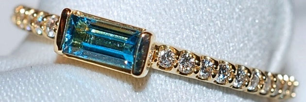 Swiss Blue Topaz Ring WEB1.jpg