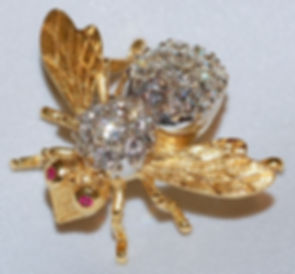#103 - Rosenthal Bee Pin WEB1.jpg