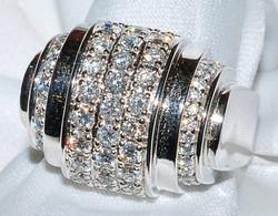 #837 - Art Deco Ring WEB